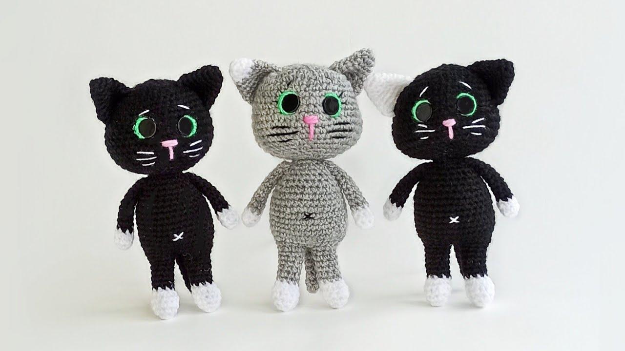 кот крючком, кошка крючком, ольга гаркуша вязание, котенок крючком, кот амигуруми, crochet cat, котик крючком, кошечка крючком, вязаные игрушки, кот амигуруми крючком, amigurumi cat, амигуруми кот, как связать кота, кот вязаный, how to crochet a cat, мастер класс амигуруми, киска крючком, crochet cat toy, amigurumi cat crochet, cat amigurumi, cat handmade, cat crochet, häkeln katze, tiere häkeln, gehäkeltes kätzchen, kätzchen häkeln, как связать кота крючком, фото, картинка, мастер-класс, мк, схема, описание, крючком, амигуруми, игрушка, фотография