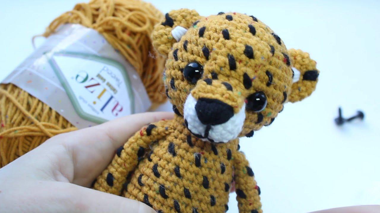 вязаная игрушка, игрушка гепард, игрушка крючком, мастер-класс вязание, вязаная игрушка крючком, амигуруми, вязание крючком, amigurumi, вязание для начинающих, вязание мк, вязаный гепард, вязаный лев, плюшевые игрушки, вязание, crochet pattern, pet cheetah, crochet toys pattern, amigurumi crochet, вязание крючком мк, фото, картинка, мастер-класс, мк, схема, описание, крючком, амигуруми, игрушка, фотография