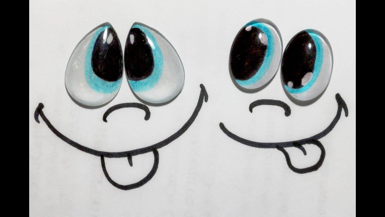 глазки для игрушки своими руками, мк стеклянные глазки, фурнитура для амигуруми, мк митровци татьяны, глазки из кабошона, фото, картинка, мастер-класс, мк, схема, описание, крючком, амигуруми, игрушка, фотография