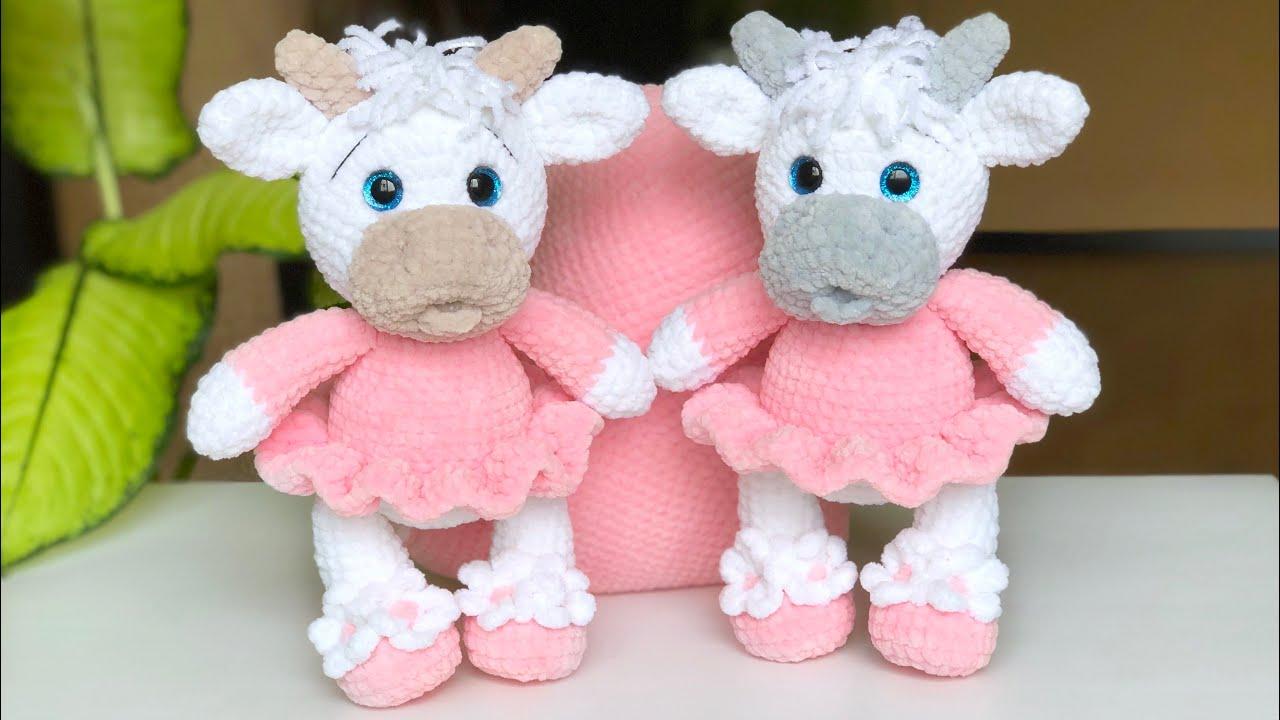 корова крючком, игрушки крючком, вязаная корова, символ 2021, символ 2021 крючком, вязаные игрушки, мастер класс, бык крючком, вязаный бык, вязаный бычок, год быка, вязаный бычок, вязаная корова мк, корова крючком мастер класс, бык крючком мк, бык крючком, бык крючком мастер класс, вязаные игрушки для начинающих, как связать корову, самая красивая корова, вязаные игрушки мк, игрушки крючком для начинающих, фото, картинка, мастер-класс, мк, схема, описание, крючком, амигуруми, игрушка, фотография