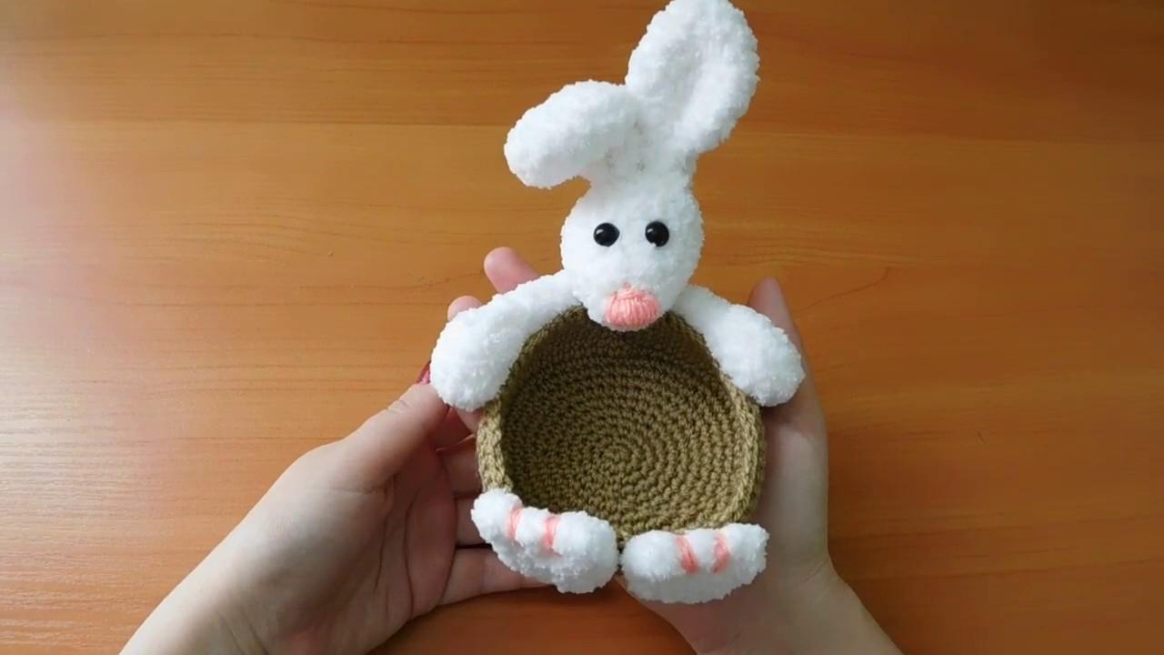 пасхальный кролик, пасхальная коринка, кролик крючком, коринка крючком, вяжем крючком, вязать крючком, кролик, вязание кролик, вязание корзинка, амигуруми, игрушка амигуруми, кролик амигуруми, пасха, радуга творчества, вязание, hand made, amigurumi, хэндмейд, рукоделие, пошаговое вязание крючком, светлый праздник пасхи, учимся вязать крючком, игрушка крючком, easter bunny, фото, картинка, мастер-класс, мк, схема, описание, крючком, амигуруми, игрушка, фотография