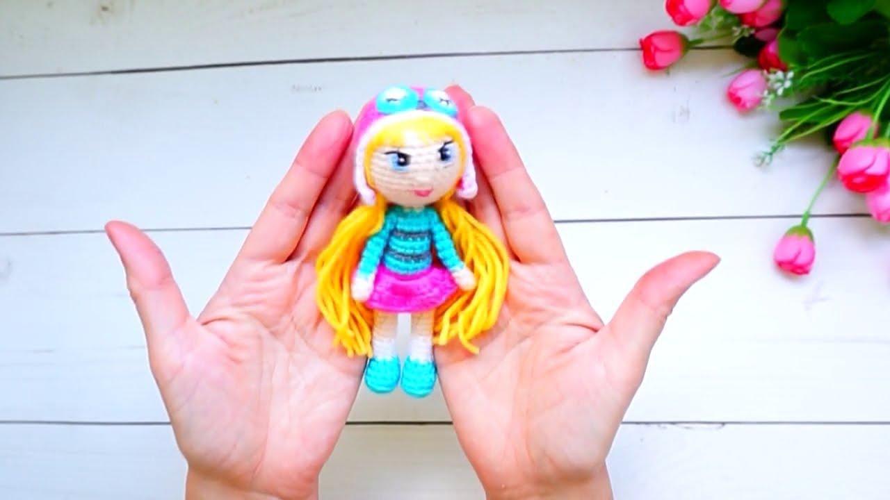 амигуруми, игрушки крючком, кукла крючком, как связать куклу крючком, игрушки крючком мастер класс, вязаная кукла, как вязать куклу, как связать куклу, кукла крючком мастер класс, вязание крючком куклы, вязать куклу крючком схема, каркасная кукла крючком, кукла крючком схема, кукла связанная крючком схема, мк кукла крючком, связать куклу крючком описание, кукла каркасная, вяжем куклу, кукла мк, кукла крючком описание, amigurumi, crochet doll, кукла крючком для начинающих, фото, картинка, мастер-класс, мк, схема, описание, крючком, амигуруми, игрушка, фотография
