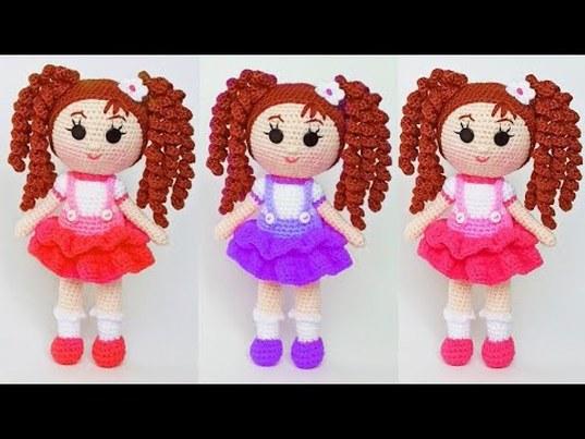 кукла амигуруми, ольга гаркуша вязание, кукла крючком цельновязаная, кукла крючком, вязаная кукла, каркасная кукла, вязаные игрушки, crochet realistic doll, crochet dolls, crochet doll, вязанаякукла, кукла крючком описание, амигуруми кукла, вязаная кукла мастер класс, doll pattern, вязаная кукла амигуруми, вязаные игрушки крючком, вязаные игрушки амигуруми, amigurumi collection, бесплатный мк, amigurumi world, amigurumi anime, amigurumi tips, crochet podcast, фото, картинка, мастер-класс, мк, схема, описание, крючком, амигуруми, игрушка, фотография