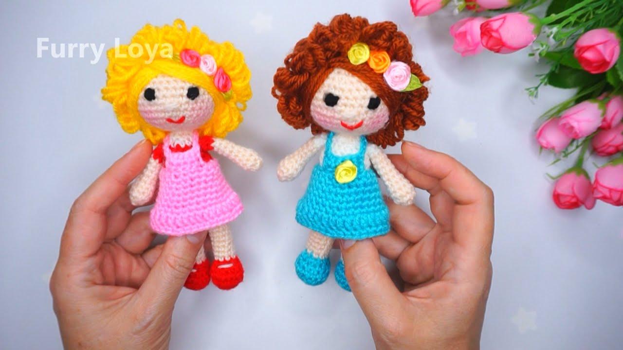 кукла крючком, ольга гаркуша вязание, вязаная кукла, кукла крючком мк бесплатно, кукла крючком мк, crochet doll, как связать куклу крючком, как связать куклу, кукла крючком цельновязаная, кукла крючком мастер класс, кукла амигуруми, амигуруми кукла, вязаные куклы, как вязать куклу, куколка крючком, crochet dolls, вязаная кукла мастер класс, вяжем куклу, вязаная кукла амигуруми, вязаные игрушки, crochet realistic doll, amigurumi doll, вязаная куколка, бесплатный мк, фото, картинка, мастер-класс, мк, схема, описание, крючком, амигуруми, игрушка, фотография