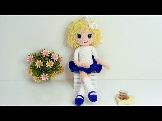 кукла мк, амигуруми мк, вязаная кукла крючком, амигуруми схемы, амигуруми куклы, игрушки, вязание, хобби, ручная работа, вяжем куклу крючком, связать куклу крючком, куколка крючком, кукла лоя крючком, мк игрушки крючком, crochet doll, amigurumi dolls, amigurumi patterns, crocheting, амигуруми видео, вязальный 3, zi handmade, фото, картинка, мастер-класс, мк, схема, описание, крючком, амигуруми, игрушка, фотография