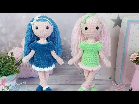 кукла крючком, вяжем куклу крючком, видел мастер-класс, куколка крючком мк, плюшевая кукла, кукла, авторская кукла крючком, кукла своими руками, подарок своими руками, вязаная кукла крючком, амигуруми кукла, zi handmade, как связать куколку крючком, вязание крючком, вязаная куколка крючком, фото, картинка, мастер-класс, мк, схема, описание, крючком, амигуруми, игрушка, фотография