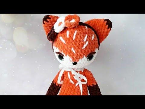 вязаная лиса, лисичка крючком, мастер-класс лиса крючком, игрушка, плюшевая лиса крючком, подарок девочке, zi handmade, english amigurumi pattern, free pattern, amigurumi fox li, how to crochet the fox, örgülü tilki, amigurumi tarifi, amigurumi tilki, örgülü tilki nasıl yapılır, фото, картинка, мастер-класс, мк, схема, описание, крючком, амигуруми, игрушка, фотография