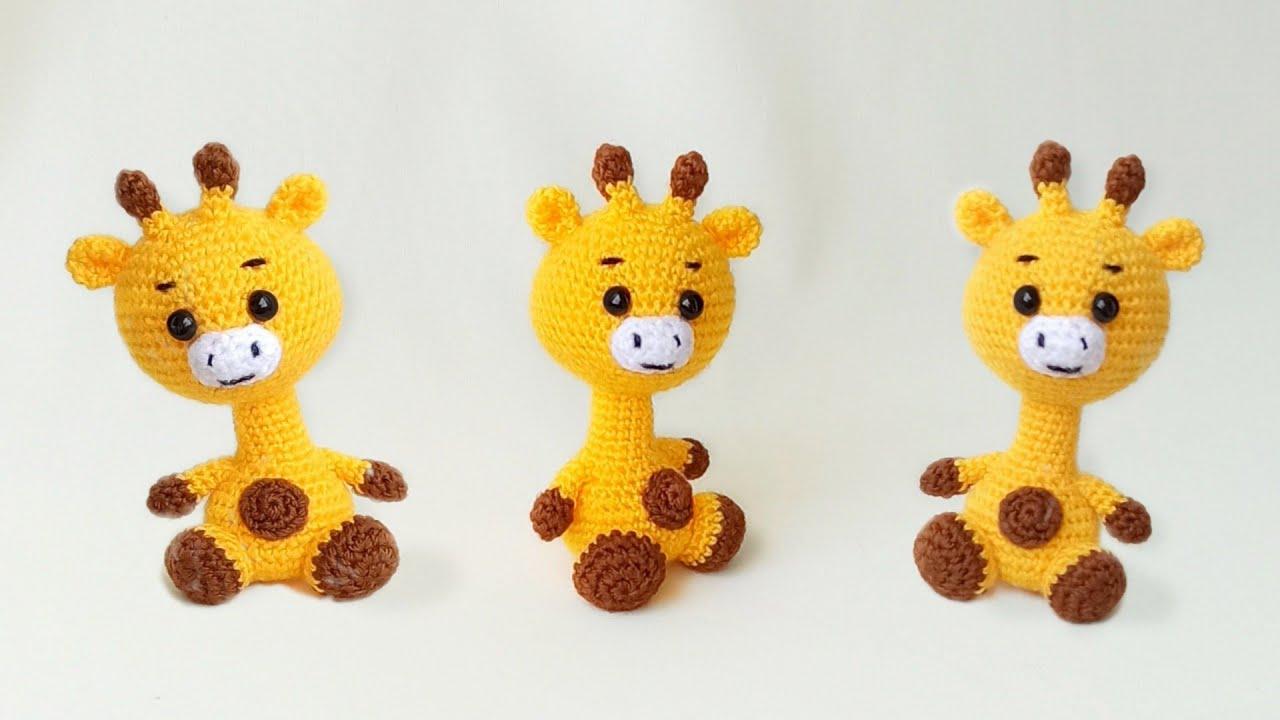 жираф крючком, ольга гаркуша вязание, жираф крючком мастер класс, жираф амигуруми, жираф крючком амигуруми, giraffe crochet, как связать жирафа крючком, вязаные игрушки крючком, вязаные игрушки, жирафик крючком, амигуруми жираф, авторский мастер класс, вязаный жирафик, амигуруми описание, жираф вязаный, crochet giraffe, amigurumi giraffe, giraffe häkeln, giraffe amigurumi, как вязать жирафа крючком, игрушки крючком, вязаные игрушки мастер класс, мастер-класс амигуруми, фото, картинка, мастер-класс, мк, схема, описание, крючком, амигуруми, игрушка, фотография