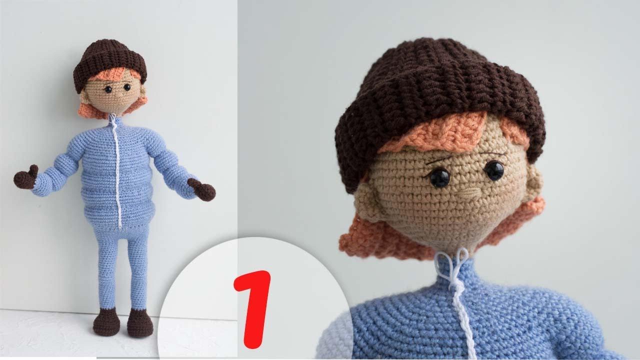 кукла крючком, ботинки крбчком, обувь для куклы, вязание крючком, амигуруми, каркасная кукла, вишня вяжет, мастер - класс кукла, фото, картинка, мастер-класс, мк, схема, описание, крючком, амигуруми, игрушка, фотография