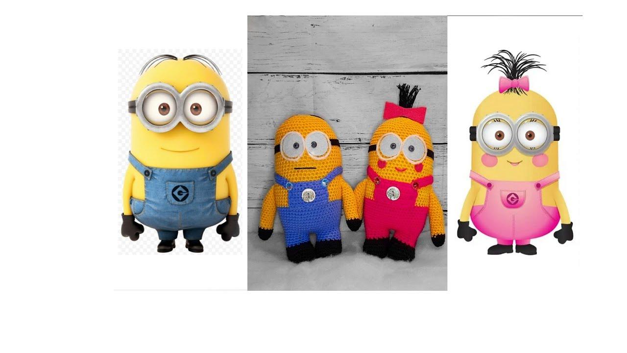 миньоны игрушки авторская работа, миньоны игрушка 2 часть пошаговый мк, миньоны делаем декор игрушки, авторские вязаные интерьерные куклы/игрушки, игрушки/куклы крючком, вязаные куклы/игрушки пошаговый мк, вязаные куклы/игрушки для начинающих, куклы/игрушки ручной работы, декор вязаных кукол/игрушек, игрушки/куклы в стиле амигуруми, одежда и обувь для кукол/игрушек, волосы для кукол/игрушек, большие куклы/игрушки, игрушки, куклы, вяжем вместе, красивые игрушки/куклы крючком, фото, картинка, мастер-класс, мк, схема, описание, крючком, амигуруми, игрушка, фотография