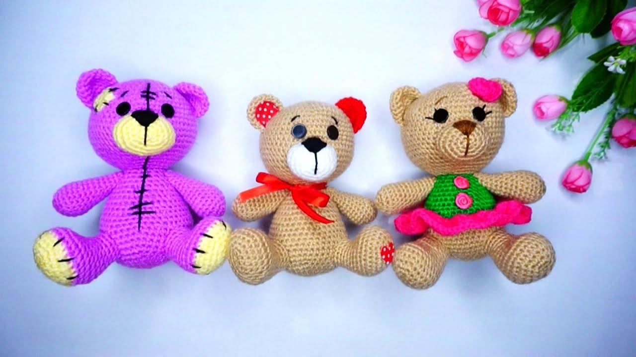 амигуруми, игрушки крючком, вязание крючком, вязание, мастер-класс амигуруми, вязаный мишка, схема вязания мишки, вязаный медвежонок, мишка тедди, вязание игрушек, вязаные игрушки, как связать мишку, как вязать амигуруми, crochet tutorial, how to crochet bear, teddy bear, crochet amigurumi bear, amigurumi, amigurumi tutorial, how to crochet, игрушки амигуруми, как вязать мишку крючком, мишка крючком, crochet bear, игрушки крючком амигуруми, медведь крючком, мишка мк, фото, картинка, мастер-класс, мк, схема, описание, крючком, амигуруми, игрушка, фотография