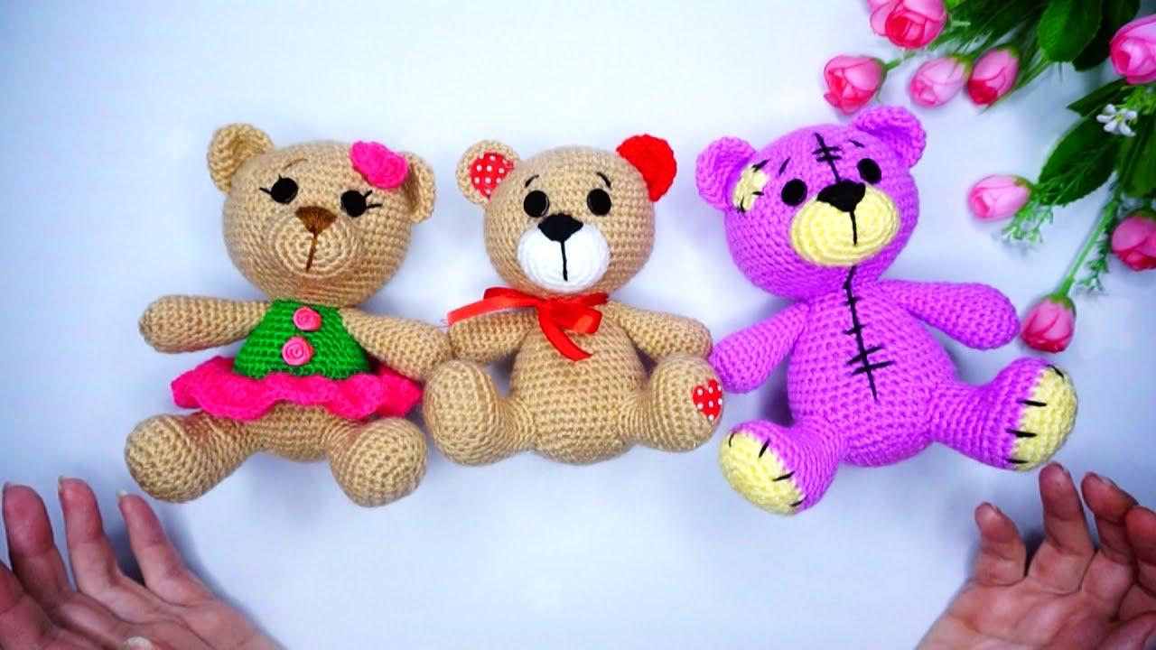 амигуруми, игрушки крючком, вязание крючком, игрушки крючком амигуруми, игрушки амигуруми, amigurumi, crochet, amigurumi tutorial, амигуруми крючком, мастер-класс амигуруми, вязаный мишка, схема вязания мишки, мишка тедди, вязание игрушек, вязаные игрушки, как связать мишку, как вязать амигуруми, crochet tutorial, how to crochet bear, teddy bear, crochet amigurumi bear, how to crochet, как вязать мишку крючком, мишка крючком, crochet bear, медведь крючком, фото, картинка, мастер-класс, мк, схема, описание, крючком, амигуруми, игрушка, фотография