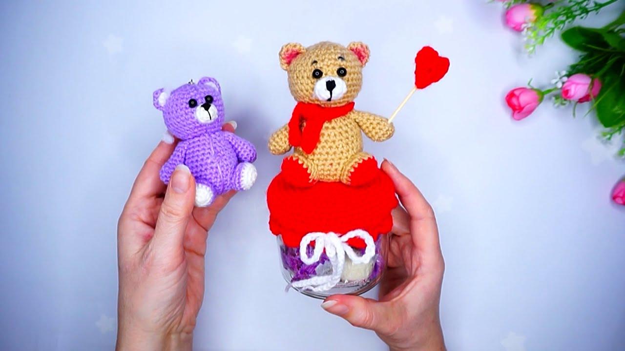 амигуруми, игрушка крючком, вязание крючком, мишка крючком, орегинальный подарок, что подарить на 8 марта маме, что подарить, подарок на день святого валентина, что подарить подруге, что подарить маме, брелок крючком, мишка брелок амигуруми, бюджетные подарки, орегинальный подарок своими руками, подарки своими руками, подарок на день валентина, подарок на день рождения своими руками, что подарить девушке, мишка игрушка крючком, amigurumi, amigurumi crochet, фото, картинка, мастер-класс, мк, схема, описание, крючком, амигуруми, игрушка, фотография