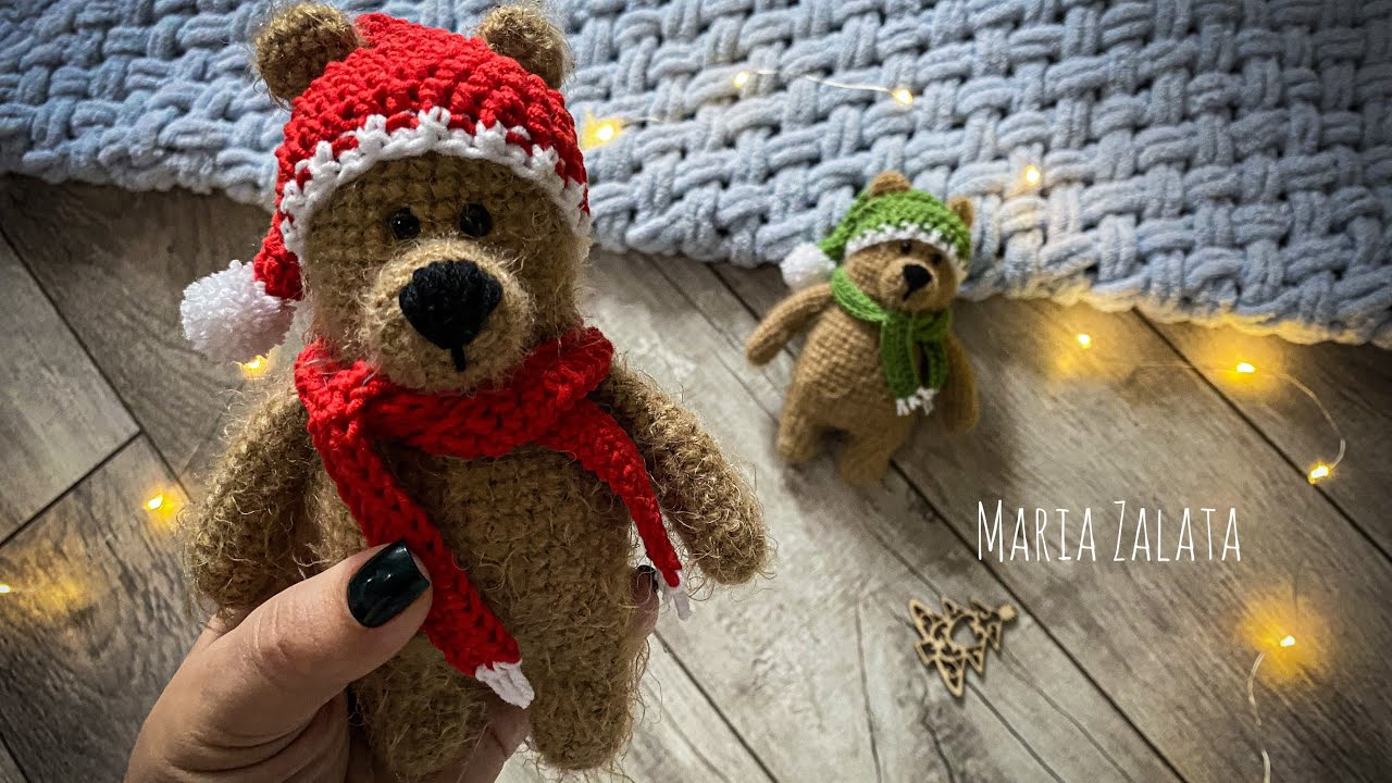 амигуруми, вязаный мишка, мишка крючком, вязание, вязание крючком, amigurumi, вязаные игрушки, мастер класс, вязаная игрушка, crochet, как связать мишку, уроки вязания, мишка тедди, вязаный медвежонок, игрушка крючком, мк, мишка спицами, игрушки крючком, вяжем мишку, вязание игрушек, вязаный медведь, вяжем вместе, handmade, мастер-класс амигуруми, bear amigurumi, игрушка своими руками, медведь, мастер-класс по вязанию, схема вязания мишки, вязание для начинающих, плюшевый мишка, фото, картинка, мастер-класс, мк, схема, описание, крючком, амигуруми, игрушка, фотография