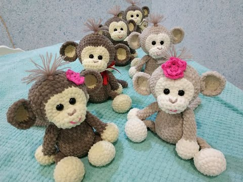 вязание, вязание крючком, вязание для детей, узор крючком, вязаная сумка, knitting, knitting to children, как связать, вяжем, игрушка крючком, обезьянка крючком, амигуруми, вязаная обезьянка, мастер-класс игрушки, мастер класс обезьянки, мк обезьянки, мартышка, плюшевая обезьянка, фото, картинка, мастер-класс, мк, схема, описание, крючком, амигуруми, игрушка, фотография