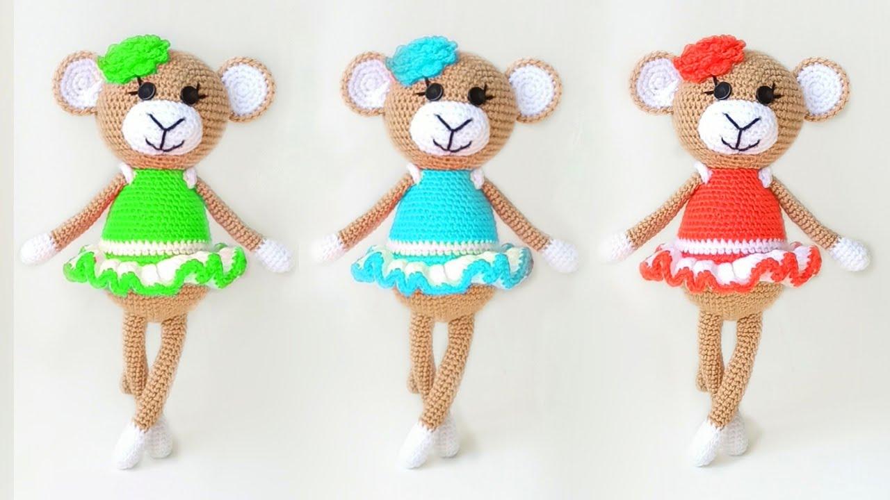 обезьянка крючком, обезьяна амигуруми, обезьяна крючком, ольга гаркуша вязание, вязаные игрушки, обезьяна крючком мастер класс, как вязать обезьянку, амигуруми обезьянка, monkey crochet, amigurumi monkey, балерина крючком, кукла балерина крючком, вязаные игрушки амигуруми, вязаная обезьянка, обезьянка амигуруми, обезьянки крючком схемы, обезьянка крючком мастер класс, crochet toy monkey, вязаные игрушки мастер класс, обезьяна крючком мк, обезьянка крючком мк, фото, картинка, мастер-класс, мк, схема, описание, крючком, амигуруми, игрушка, фотография