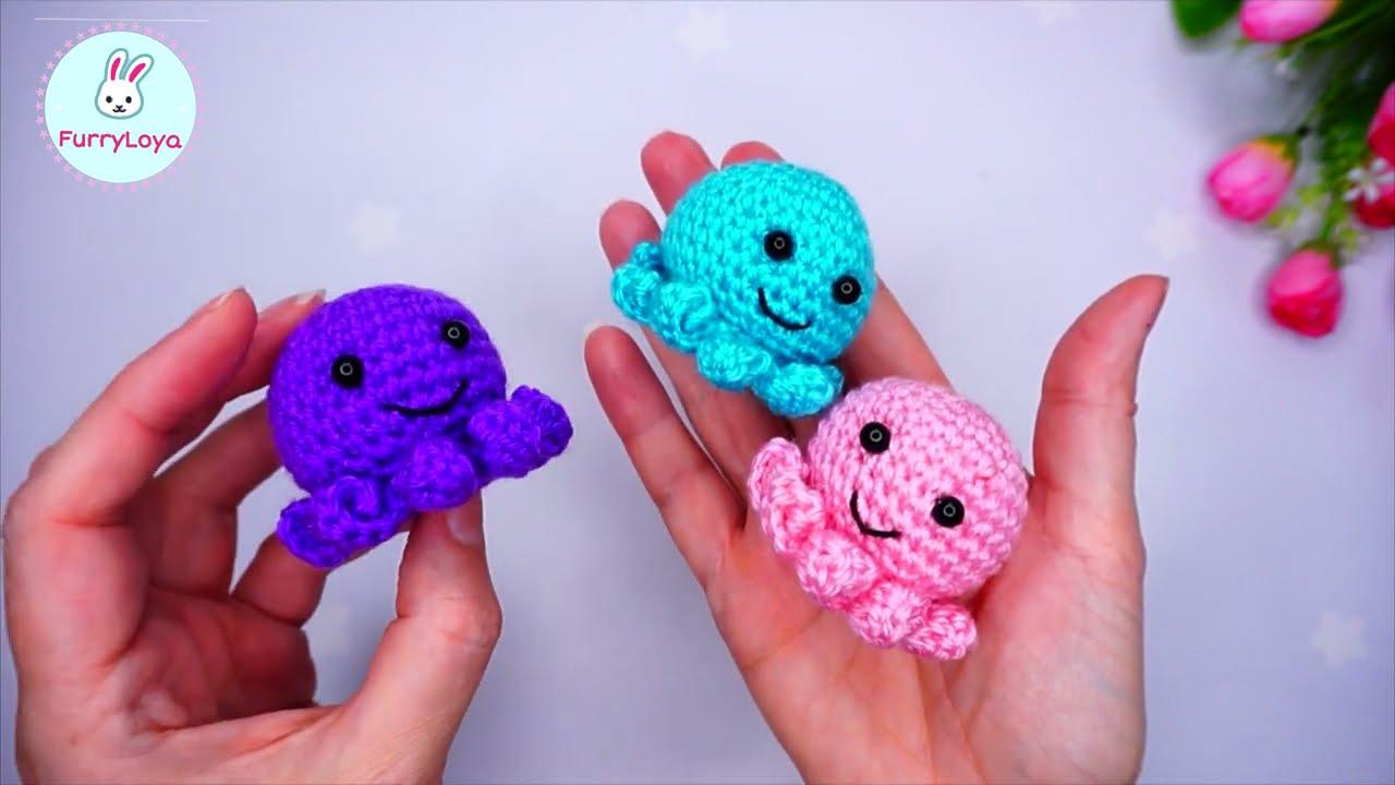 осьминог крючком, crochet octopus, осьминог амигуруми крючком, вязание крючком игрушки, брелок крючком, ольга гаркуша вязание, вязаные игрушки амигуруми, бесплатный мк, игрушки крючком схемы, how to crochet easy keychain, crochet keychain easy, вязаные брелки крючком, free pattern, вязанная игрушка, crochet octopus for beginners, how to crochet an octopus, amigurumi octopus, octopus amigurumi, reversible octopus crochet, вязаные игрушки, игрушки крючком, как связать брелок, фото, картинка, мастер-класс, мк, схема, описание, крючком, амигуруми, игрушка, фотография