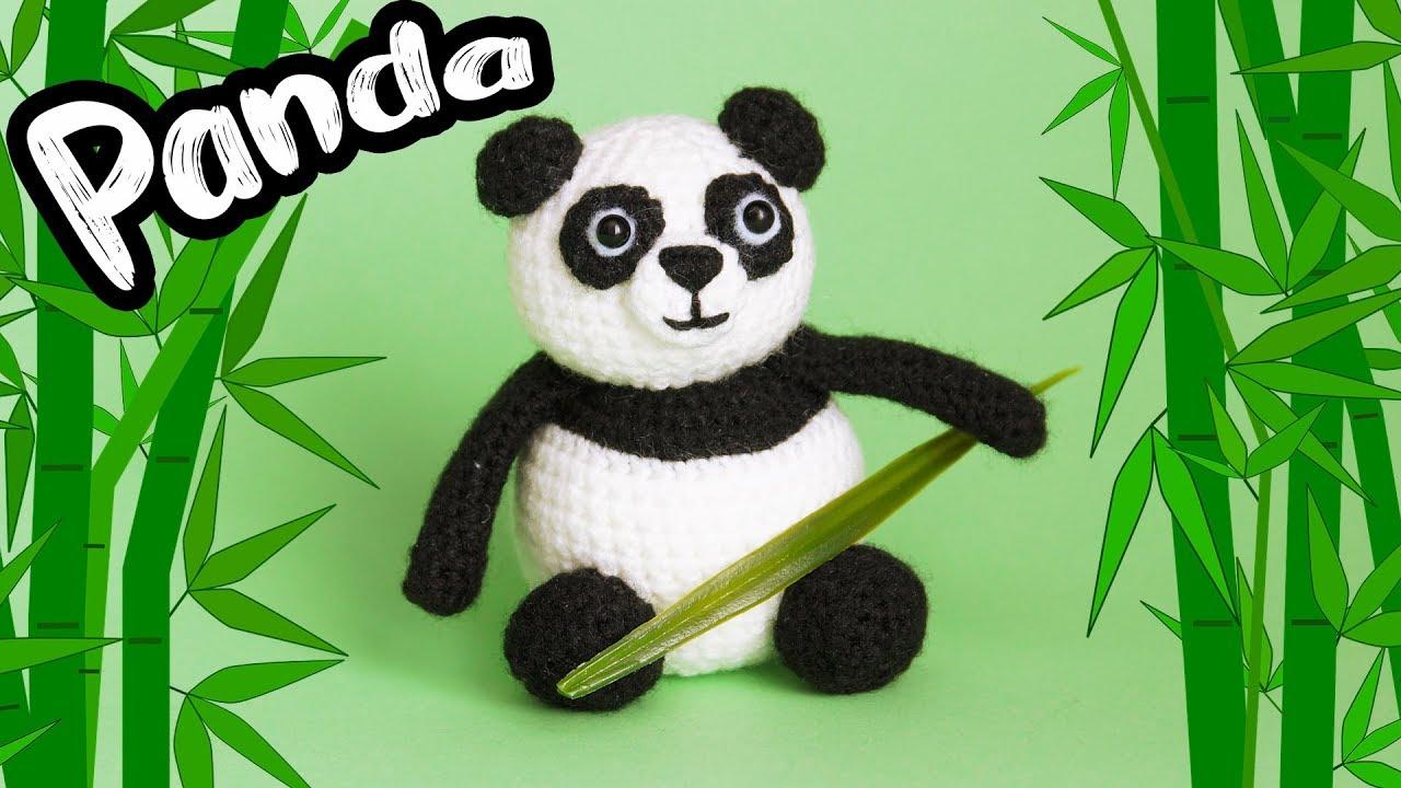 Игрушка крючком, схема амигуруми, панда крючком, тедди крючком, вязаная панда, вязаный мишка, вязаный медведь, игрушка своими руками, вязание крючком, игрушки крючком вязаные, мк вязаная панда, вязаная игрушка панда, амигуруми схема, бесплатная схема амигуруми, кун фу панда амигуруми, вязаный новогодний медведь, фото, картинка, мастер-класс, мк, схема, описание, крючком, амигуруми, игрушка, фотография