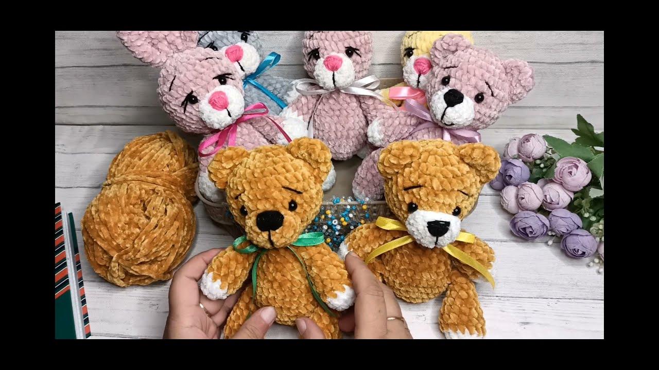 мк плюшевый мишка, мк медвежонок, мк мишка плюшевый, мишка плюшевый, плюшевый мишка, вяжу на заказ, вяжу игрушки, вяжу игрушки на заказ, вяжу игрушки для детей, вяжу игрушки плюшевые, игрушки для детей, игрушки крючком, сувенирные игрушки, сувениры, подарок для детей, подарок для меня, вязание для души, учимся вместе вязать, вяжу плюшевые игрушки, фото, картинка, мастер-класс, мк, схема, описание, крючком, амигуруми, игрушка, фотография