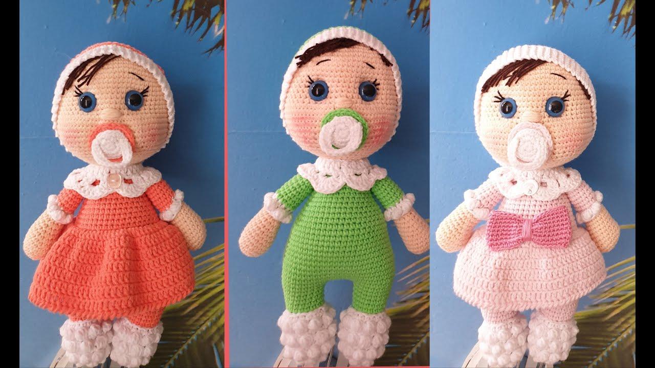 амигуруми, игрушки крючком, кукла крючком, вязание, вязаная кукла, вязание крючком, вязаные игрушки, amigurumi, вязаная кукла крючком, пупсики, crochet doll, игрушки, крючком, рукоделие, крючок, вязание для начинающих, мк кукла крючком, кукла амигуруми, вязаный пупс, пупс крючком, пупсик, соска, crochet, мастер, игрушка, пупс, класс, мк, кукла, амигуруми кукла, куклы, вяжем детям, хобби, пупсик крючком, каркасная кукла крючком, как связать куклу крючком, мастер-класс, вязаные куклы, фото, картинка, мастер-класс, мк, схема, описание, крючком, амигуруми, игрушка, фотография