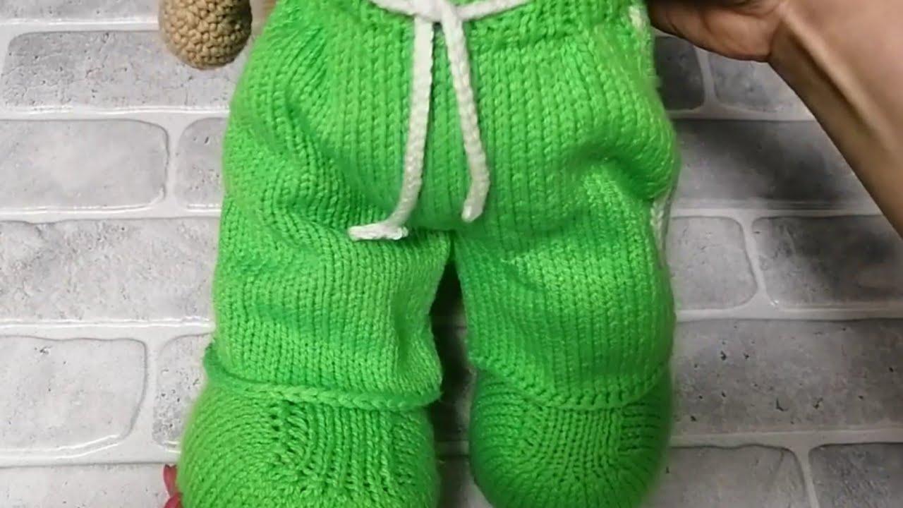 как связать, связанные, вязание, вяжем спицами, вяжемсжанной, как связать штанишки для зайки, амигуруми, вязать штанишки для зайки, зайка тильда, зайка крючком, заяц тильда своими руками, связать штанишки, как связать штанишки, вяжем штанишки для зайки, штанишки для зайки, штанишки для зайки тильда, вяжем штанишки для зайки спицами, вяжем штанишки для зайки тильда, штанишки для зайки спицами, как связать штанишки для зайки тильда, фото, картинка, мастер-класс, мк, схема, описание, крючком, амигуруми, игрушка, фотография
