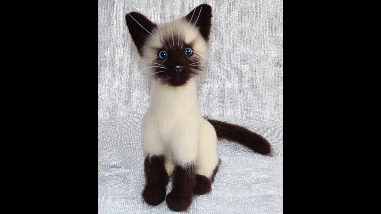 мк сиамский кот, видео мк сиамский кот, кот крючком, котенок гав, вяжем кота, мк кот, сиамский кто, кто крючком, вязаный кот, митровци татьяна, как связать сиамского кота крючком, ручная работа сахалин, сиамские коты, siamese cat, crochet siamese cat, сахалин хендмейд, хендмейд, авторские игрушки, фото, картинка, мастер-класс, мк, схема, описание, крючком, амигуруми, игрушка, фотография