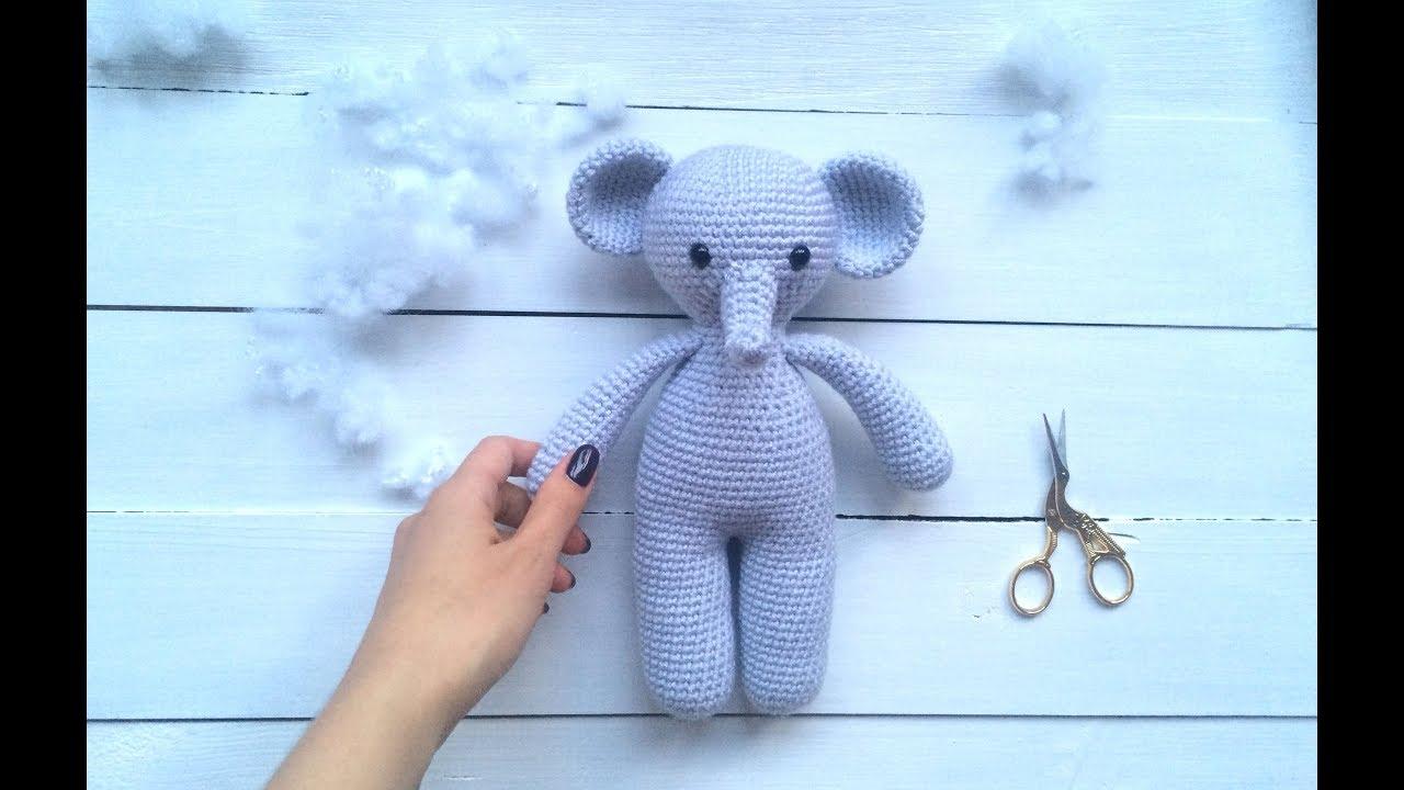 вязание, вязание крючком, мастер класс, урок вязания, как связать слона, вязаный слон, слон крючком, амигуруми, амигуруми крючком, слон амигуруми, вяжем слона, вяжем слоника, слоник амигуруми, вяжем крючком, пряжа, крючок, рукоделие, фото, картинка, мастер-класс, мк, схема, описание, крючком, амигуруми, игрушка, фотография