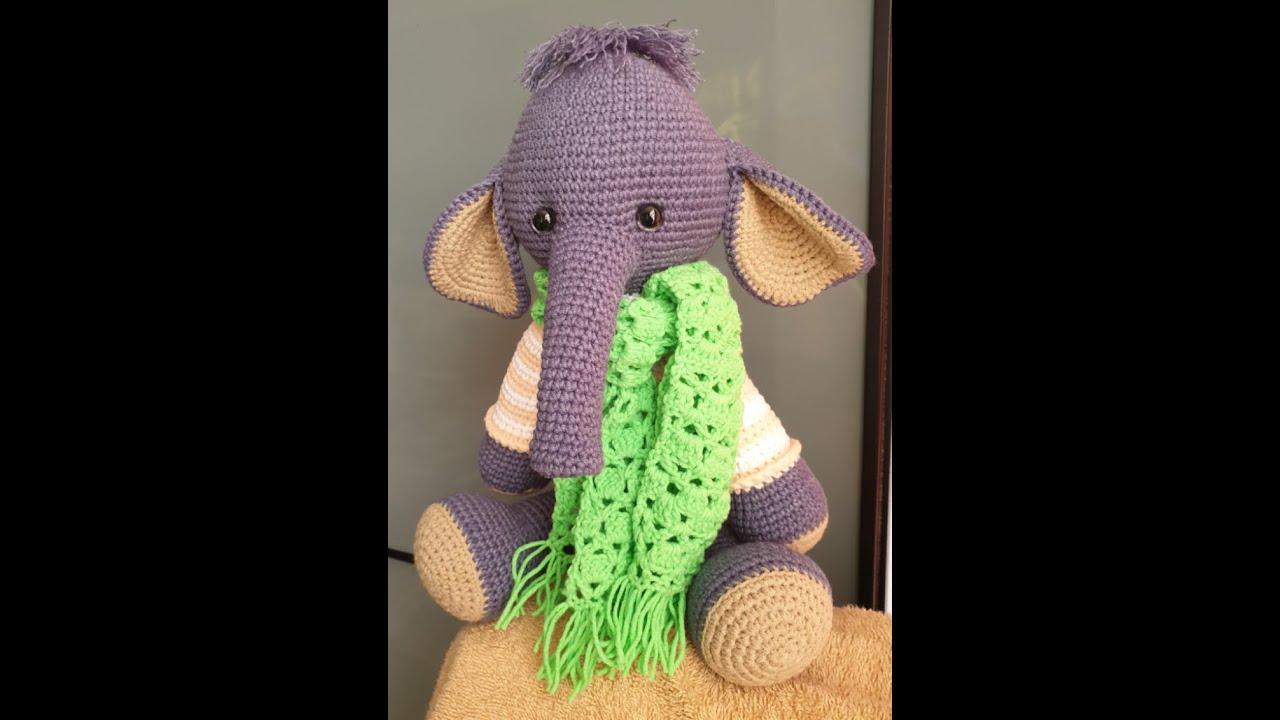 elefant, elephant, elefante, l'éléphant, символ богатства, слоник крючком, слоник, амигуруми, слон крючком, вязание крючком, игрушки крючком, вязание, вязаный слон, amigurumi, вязаные игрушки, вязаный слоник, crochet, вязаный слоник крючком, слон амигуруми, слоненок, амигуруми крючком, мастер класс, игрушки, слоник амигуруми, амигуруми игрушки, мастер-класс крючком, игрушка слоник, knitting, мамонтенок, вяжем слоника крючком, вязаная игрушка, как связать слона крючком, вязальный блогер, фото, картинка, мастер-класс, мк, схема, описание, крючком, амигуруми, игрушка, фотография
