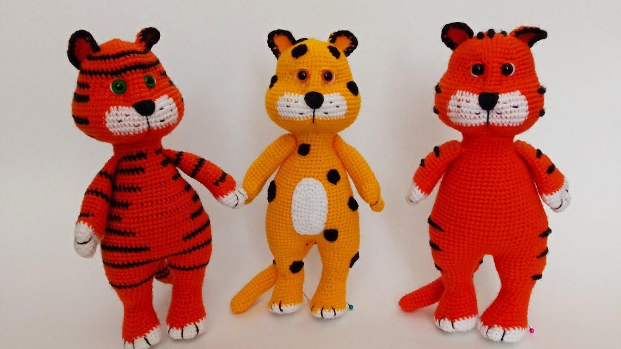 вязаныйтигркрючком, вяжем тигра, тигр амигуруми, амигуруми игрушки, игрушки вязаные крючком, тигренок вязаный крючком, схема тигрёнка, мастер класс по тигрёнка, как связать тигра, мастер класс вяжем тигра, вяжем тигренка мк, как связать тигренка крючком, амигуруми тигр, фото, картинка, мастер-класс, мк, схема, описание, крючком, амигуруми, игрушка, фотография