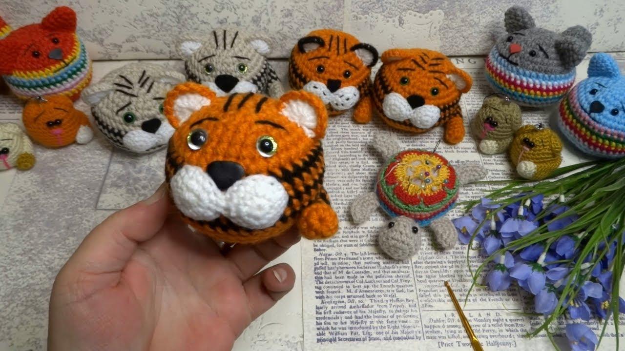 ирина яковенко, вязаный тигренок, тигр крючком, вязаная игрушка тигренок, простой тигренок крючком, вязаный тигренок для начинающих, вязаный символ 2022, как связать тигра крючком, как связать тигренка крючком, тигренок крючком, мастер класс по вязанию тигренка, мк тигренок крючком, как связать тигренка просто, простой мастер класс по вязанию тигренка, вязаная игрушка крючком, вязаная игрушка для начинающих, маленькая игрушка крючком, вяжем тигренка крючком, символ года 2022, фото, картинка, мастер-класс, мк, схема, описание, крючком, амигуруми, игрушка, фотография