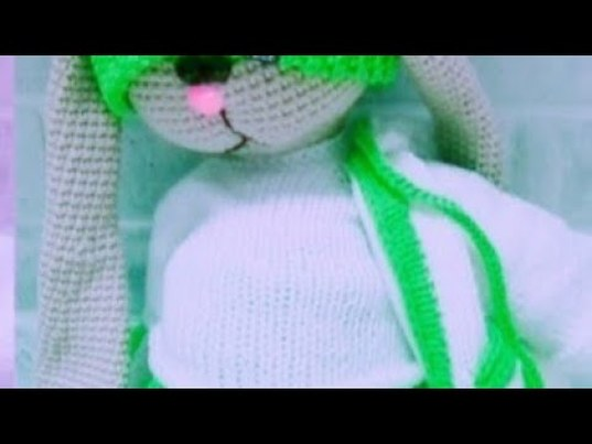 мастер класс, вязание, вязание спицами, модное вязание, вязание для начинающих, свитер спицами, для зайчика, для детей, для подарка, одежда для зайчика, одежда, одеваем зайку, подарокдлядетей, дарим зайку, праздник, вяжем, вяжем спицами, вязание спица, как связать, игрушка крючок, амигуруми, игрушка крючком, тильда, связанные, связать водолазку, связать водолазку спицами, кофточка спицами для игрушки, вяжем с жанной, амигуруми спицами, мк, как связать одежду для игрушки, фото, картинка, мастер-класс, мк, схема, описание, крючком, амигуруми, игрушка, фотография