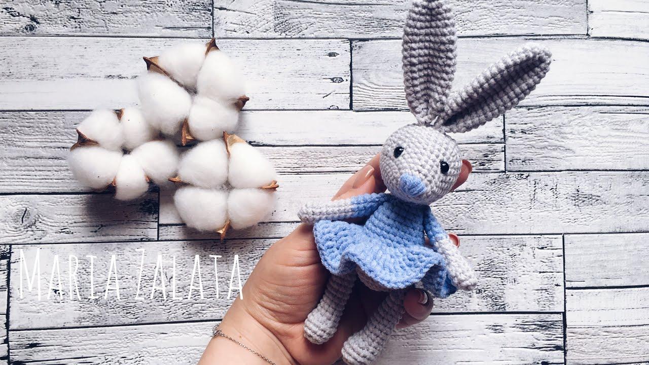 вязаный зайчик крючком, зайка крючком, плюшевая зайка крючком, зефирный зайчик, пасхальный кролик, пасхальный декор, пасха, амигуруми крючком, easter bunny, crochet, amigurumi, вязание, вязание крючком, зайчик крючком, игрушки крючком, knitting, плюшевые игрушки крючком, вяжем пасхального кролика крючком, фото, картинка, мастер-класс, мк, схема, описание, крючком, амигуруми, игрушка, фотография