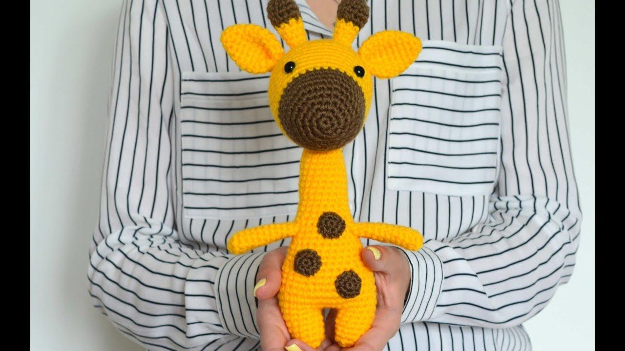 вязание, вязание крючком, вязаные игрушки, амигуруми, амигуруми крючком, вяжем, урок по вязанию, урок вязания, мастер-класс, мастер класс, мастер-класс по вязанию, вяжем жирафа, жираф, жирафик, вязаный жираф, амигуруми жираф, фото, картинка, мастер-класс, мк, схема, описание, крючком, амигуруми, игрушка, фотография
